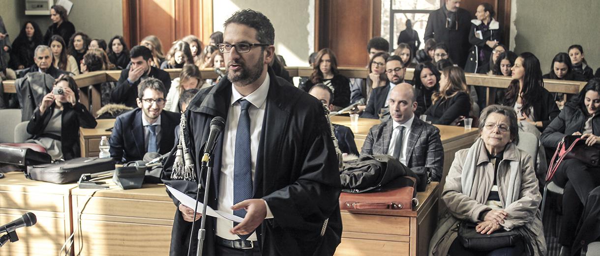 avvocato penalista salerno
