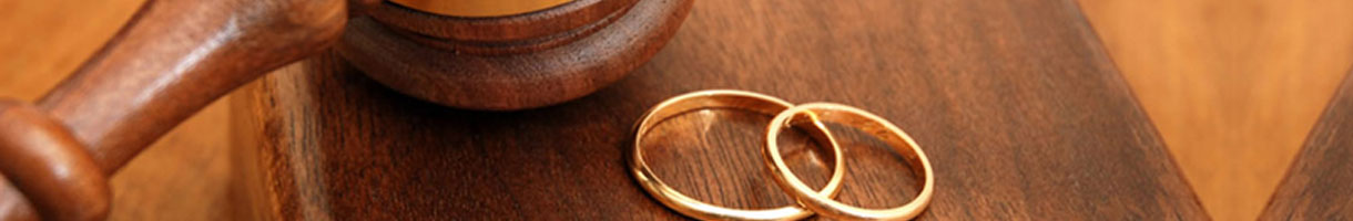 avvocato matrimonialista salerno